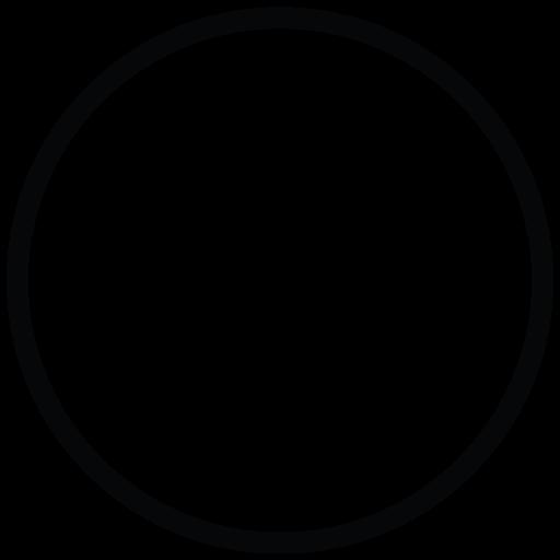 OLP_icons-01